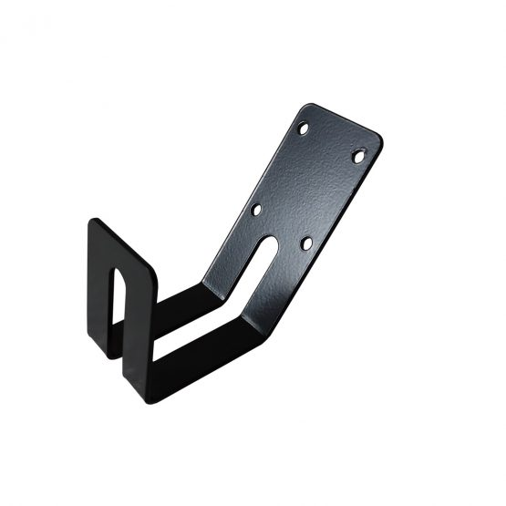 Cable holder – CS