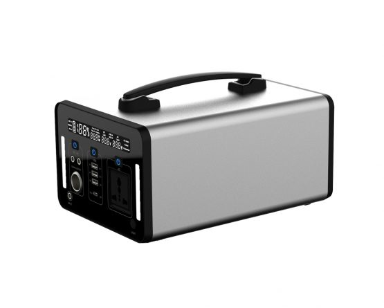 Portable energy storage / power supply