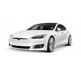 Accessories for Model S, Model X and Model 3