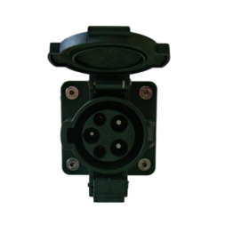 Type 1 J1772 Charging socket