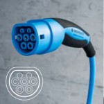 Type 2 plug
