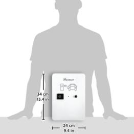 Standard charging station (plug) with Tesla charge port opener