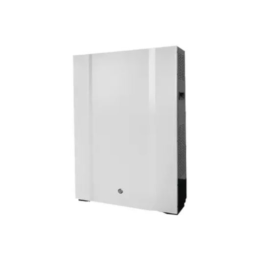 48v 200Ah 10,24kWh Powerwall Lithium-ion Battery Pack