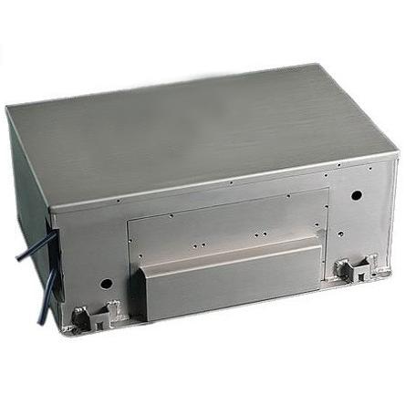 Baterijski zalogovnik 8kWh