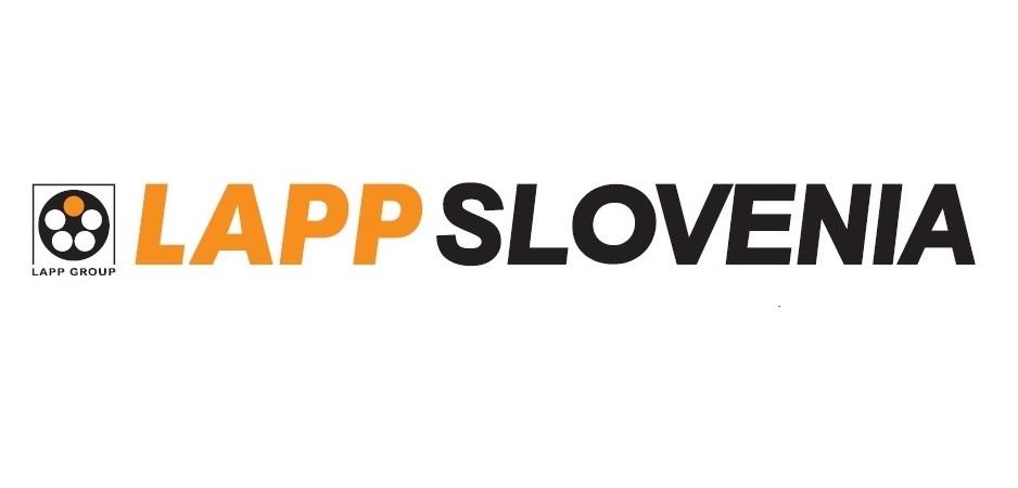 LAPP Slovenia