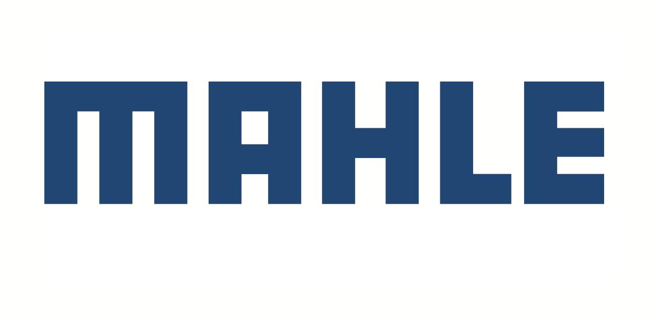 MAHLE_logo