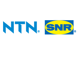 NTN-SNR logo_za rotation