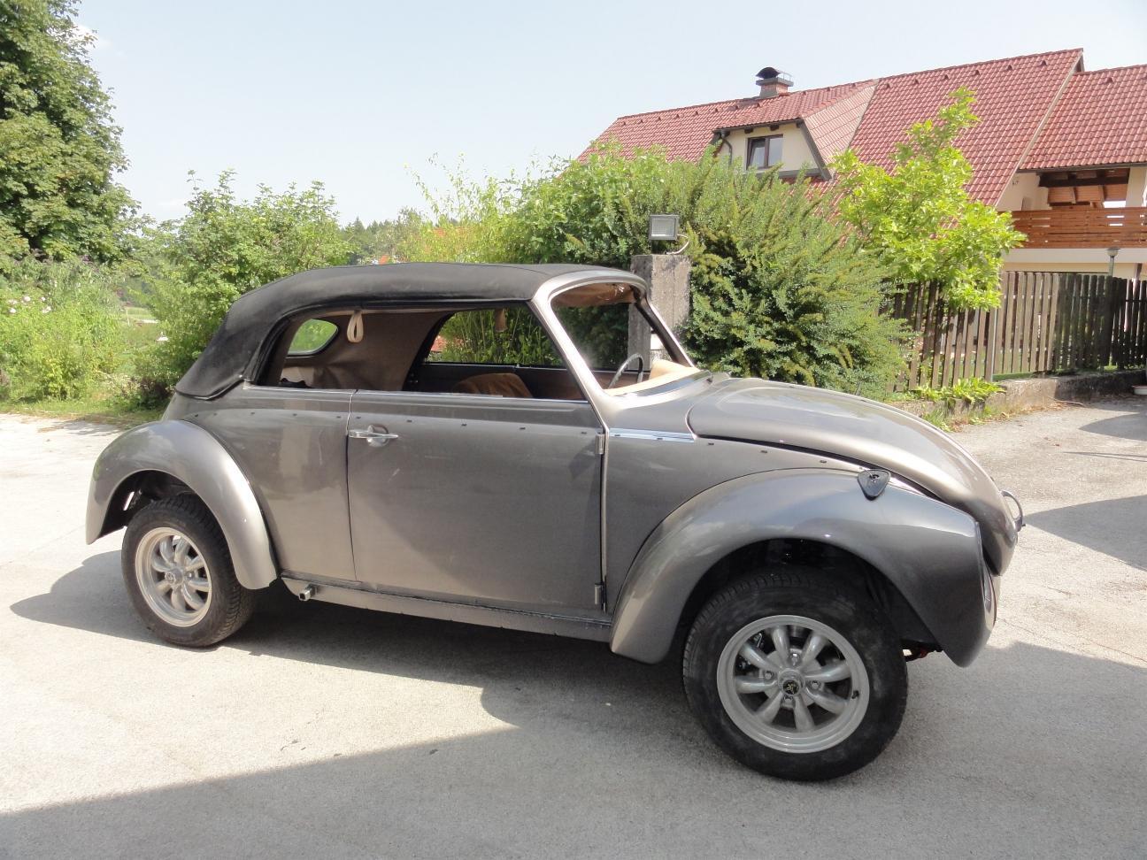 VW Hrosc (10)