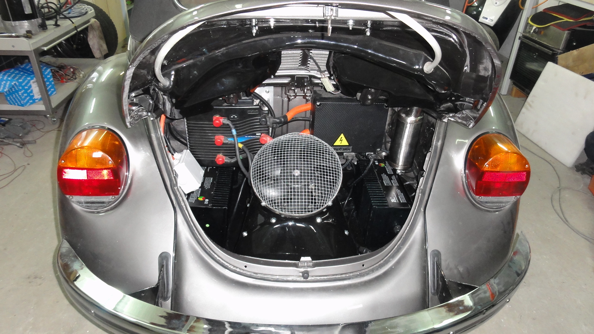 VW Hrosc (2)
