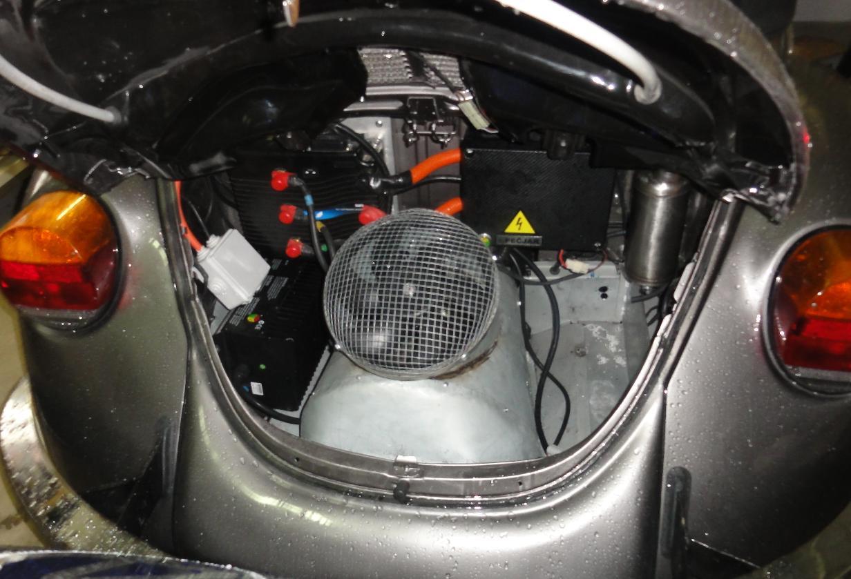 VW Hrosc (3)