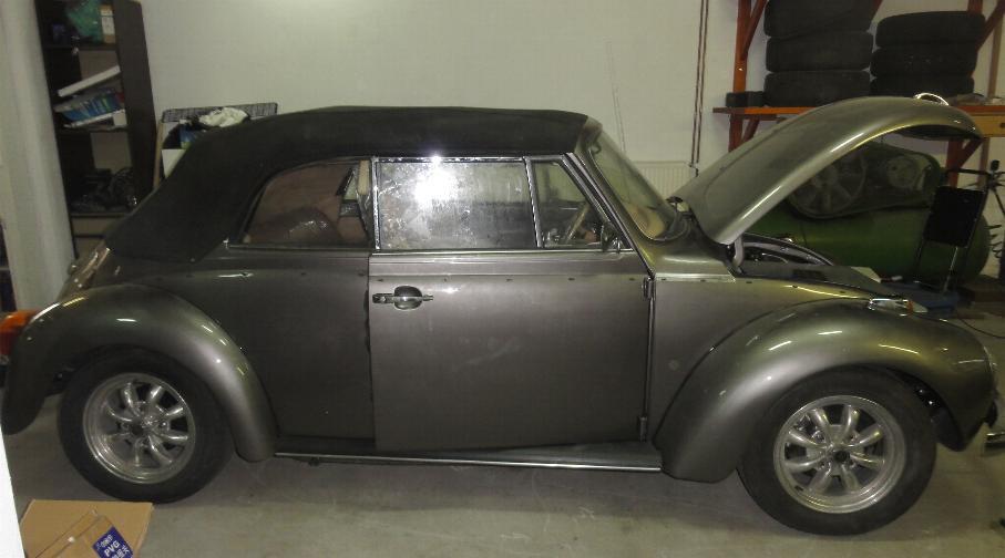 VW Hrosc (8)