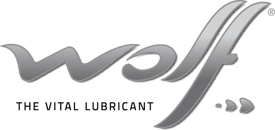 Wolf_Logo_POS_v1