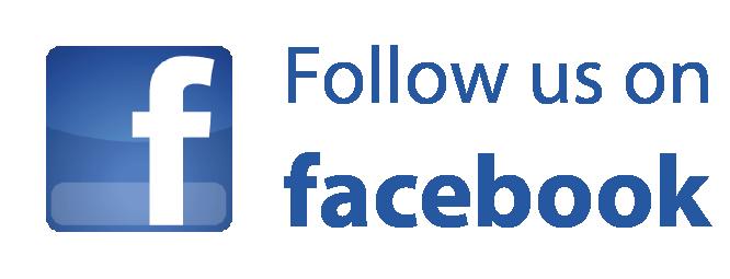 facebook link ang
