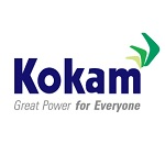 http://kokam.com/