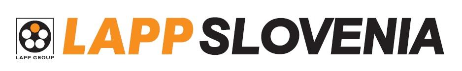 lapp_slovenia
