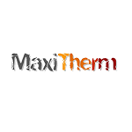 Maxitherm