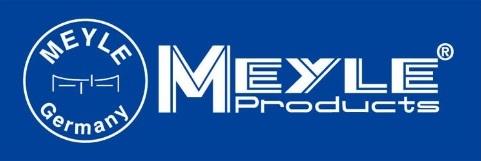 meyle_logo_color