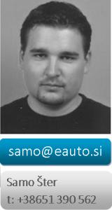 samo_mail_web